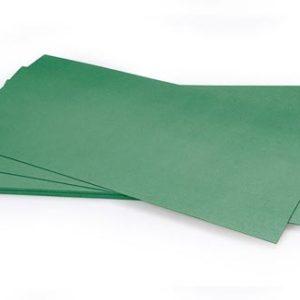 Підложка листова пінополістиролова зелена WP