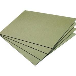 Підложка листова пінополістиролова PRIOR